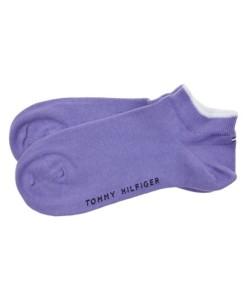 Sneaker socks Astor TH 3