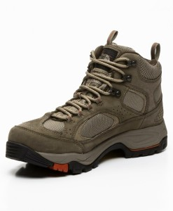 Syncline GTX The North Face 2