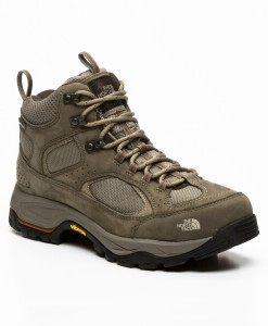 Syncline GTX The North Face 5