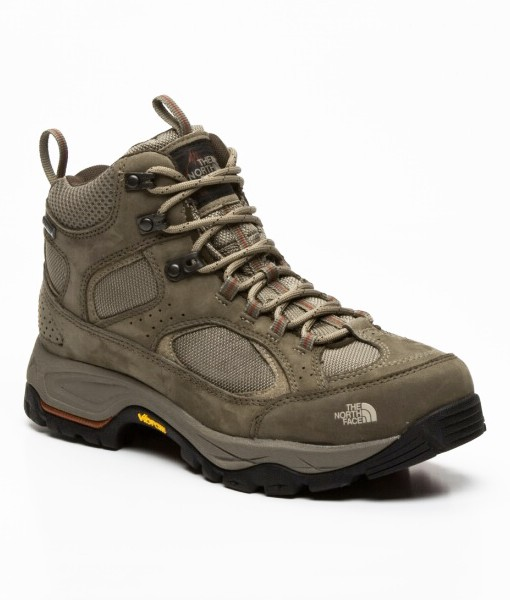 Chaussures The North Face femme 6ezj9WSE6
