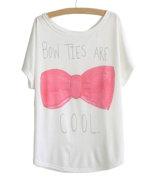 T-shirt Femme TCHA MAK TS1277-01