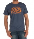 T-shirt-Japan-Rags-Corp-Inc-Z01