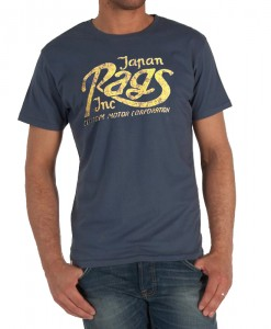 T-shirt-Japan-Rags-Corp-Inc-Z02