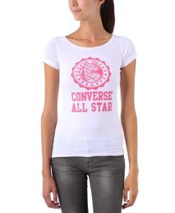 T-shirt Kim Converse
