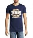 T-shirt Leland Converse