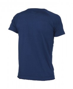 T-shirt Marcus Converse 1