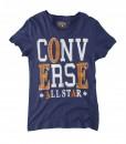 T-shirt Preston Converse