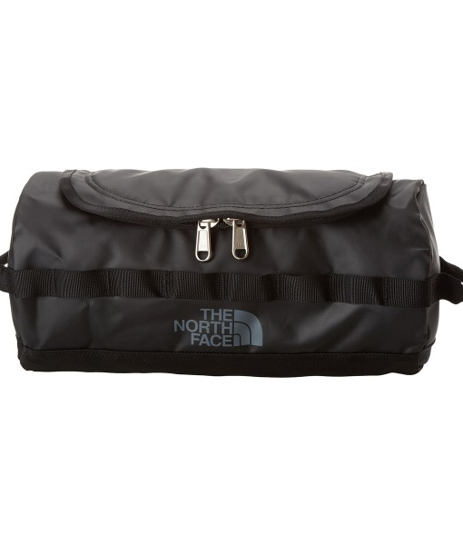 The North Face Base Camp Travel Canister L 03