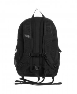 The North Face - Borealis Black - Sac à dos - Homme 04