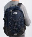 The North Face - Borealis Cosmic Blue - Sac à dos - Homme 03