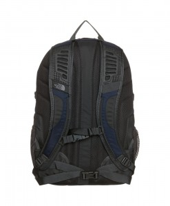 The North Face - Borealis Cosmic Blue - Sac à dos - Homme 05