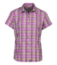 The North Face Boulder Penelope Woven Shirt 07