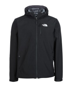 The North Face Durango Jacket black-black 5