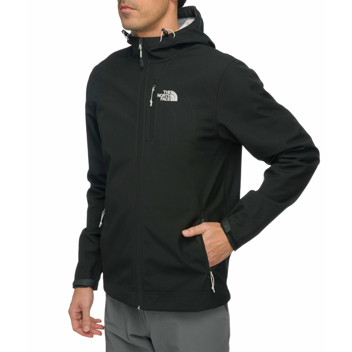 durango softshell jacket the north face terres extr mes. Black Bedroom Furniture Sets. Home Design Ideas