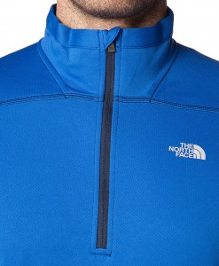 The North Face Nihon Blue