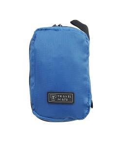 Travel Mate Bag 08