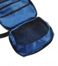 Travel Mate Bag 10