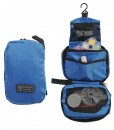 Trousse de toilette Travel Mate Bleu 01