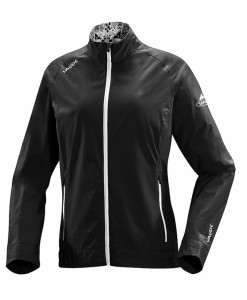 VAUDE-Women-s-Ride-Jacket-II-Black-Z01
