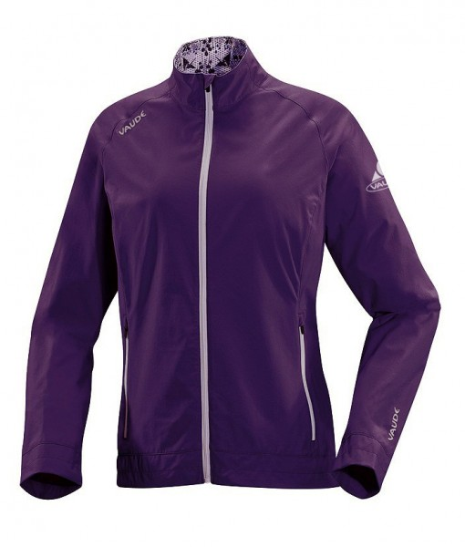 VAUDE-Women-s-Ride-Jacket-II-Purple-Z01