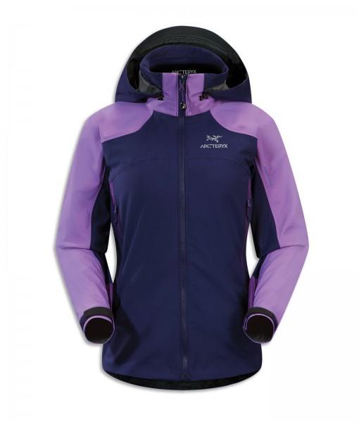 Venta SV Softshell Jacket
