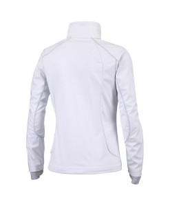 Veste Softshell Tectonic Access 1