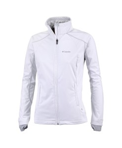 Veste Softshell Tectonic Access 4