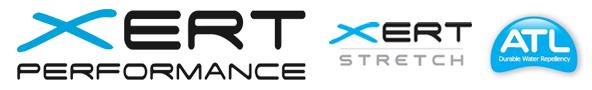 Xert-PerformanceRegatta