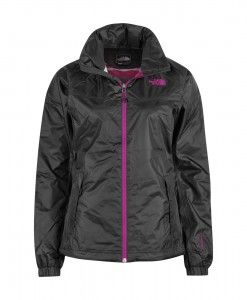 the north face potent jacket 7