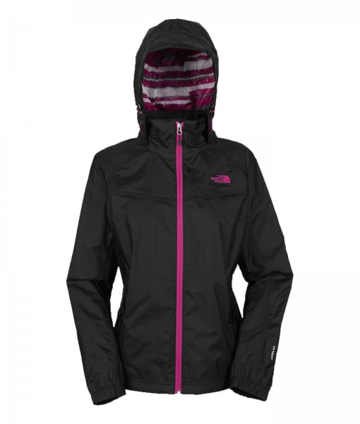 the north face potent jacket 8