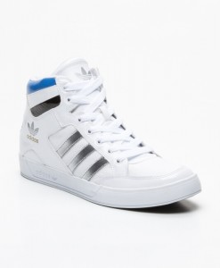 Adidas Originals Hard Court Hi g45742 2
