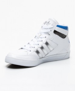 Adidas Originals Hard Court Hi g45742 4