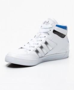 Adidas Originals Hard Court Hi g45742 4