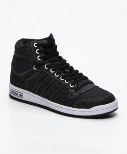 Adidas Originals Top Ten High G42538 2