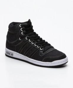 Adidas Originals Top Ten High G42538 2