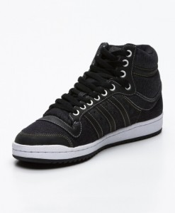 Adidas Originals Top Ten High G42538 4