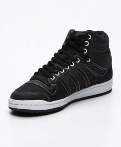 Adidas Originals Top Ten High G42538 4