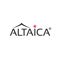 Altaica