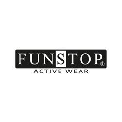 FunStop