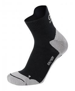 Gore Oxygen Lady Socks