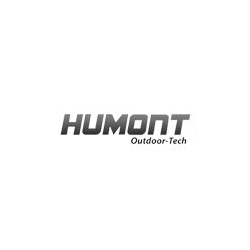 Humont