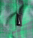 Killingsworth Blackwatch DF Shirt Green 5