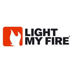 LightMyFire