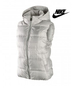Nike Anthem 700 Down Women s Vest 3