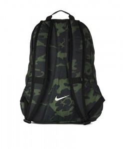 Nike Hayward 25 Camo 2