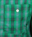 Nike Killingsworth Blackwatch Df Shirt Green 2