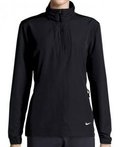 Nike Windproof 1-4 Zip Jacket 3