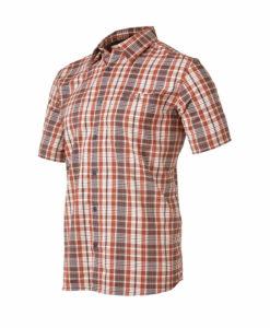 Odlo Shirt Blizzard