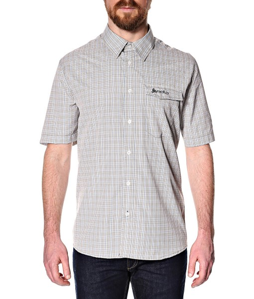 Odlo ss PLUTO Shirt 2