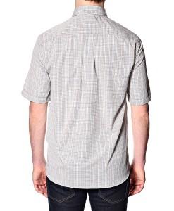 Odlo ss PLUTO Shirt 4